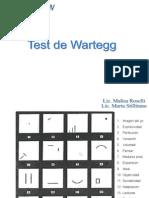 Wartegg (1).ppt