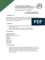Guia Bacillus cereus.doc