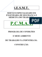 pcmat modelo