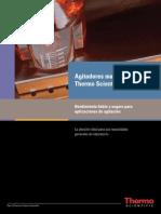 D21040~.pdf