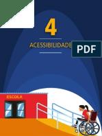 Unidade 4 - Acessibilidade