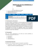 propuesta_calculo