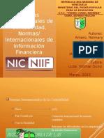 Nic, Niiff 1.pptx