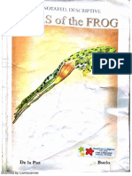 Atlas of the Frog part1 (p.1-47).pdf
