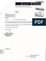 Informelegal 0510 2012 Servir Gpgrh
