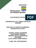 REPORT.PRACT.3.docx
