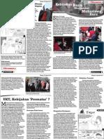 Newsletter Terbit Tgl 25 Color