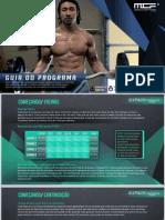 Sixpack-Shortcuts-Guia-do-Programa.pdf