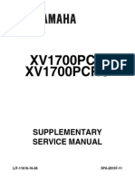 WarriorServiceManual-WO3646