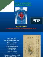 Accion_acupuntura_funcion_cardiaca.pps