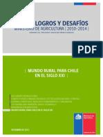 Pilar-5-Mundo-Rural-para-Chile-en-el-Siglo-XXI.pdf
