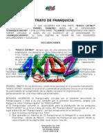 ContratoFranquicia2013bis.docx