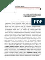 ATA_SESSAO_1723_ORD_PLENO.PDF