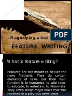 featurewriting-100204101754-phpapp01