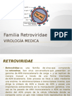 SIDA Microbiologia