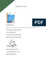 La maravillosa medicina de Jorge.pdf