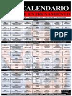 CALENDARIO DE EJERCICIOS TAPOUT XT.pdf