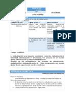 FCC5_U1-SESION3