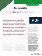 7.- C. TRATAMIENTOS ACTUALES Y FUTUROS DEL SINDROME METABOLICO.pdf