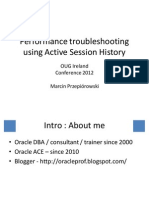 performance-troubleshooting-using-active-session-history.pdf