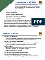 matlab-all.pdf