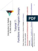 Introduction_to_Matlab_Tutorial_7.pdf