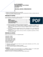 Uni Cc Examen Final 2012-2