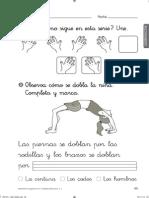 fichas_razonamiento1.pdf