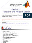 Introduction_to_Matlab_Tutorial_7.ppt