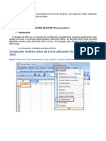 Manual Analisis pronósticos en Excel_.pdf