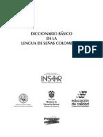 diccionario_basico_completo.pdf