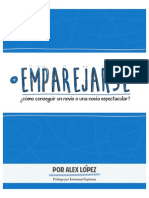 Libro Emparejarse versi+-ªn Digital