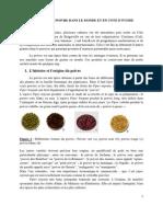 ACTUALITE DU POIVRE EN COTE D-1.pdf