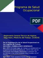 CIPA-Paraguay