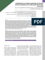 variabilidad y confiabilidad de tiempos.pdf