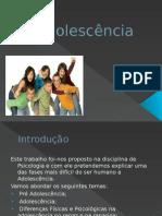 Adolescência.pptx