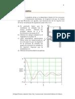 Dipolos_paralelos_linea.pdf