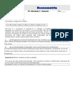 Atividade2-Gabarito.doc