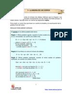 2_versos.pdf