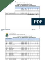 Edital 02 2015 Sisu 2015 Prograd Ufc Quantitativo Vagas