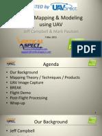 verticalaspect-uav mapping-modeling-7mar15