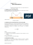 ELECTROSTATICA.doc