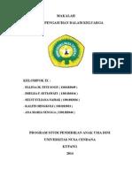 PENDIDIKAN_ANAK_DALAM_KELUARGA.docx