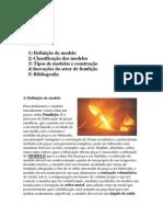 Modelos Na Fundição.pdf