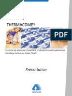 acome PreÌ-sentation_du_thermacome.pdf