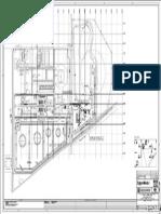 OCN-CPF-DR-G-56-2004-400-R0