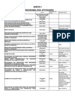 Anexo i Cronograma Atividades PDF 56