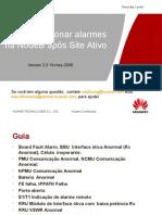 Como_Solucionar_alarmes_da_NodeB_após_ativação_V2.2