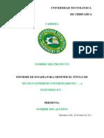 FORMATO APA 6 0 ESTADIA.docx