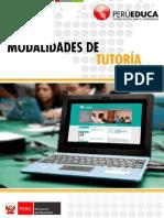 Lectura 3_Modalidades de tutoria.pdf
